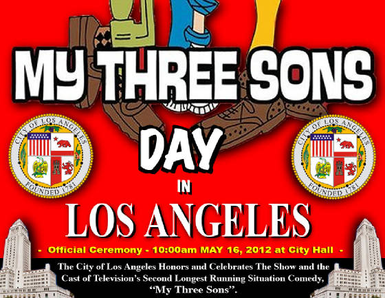 MY_THREE_SONS_DAY_in_LA_POSTER_8x11_Lg.jpg