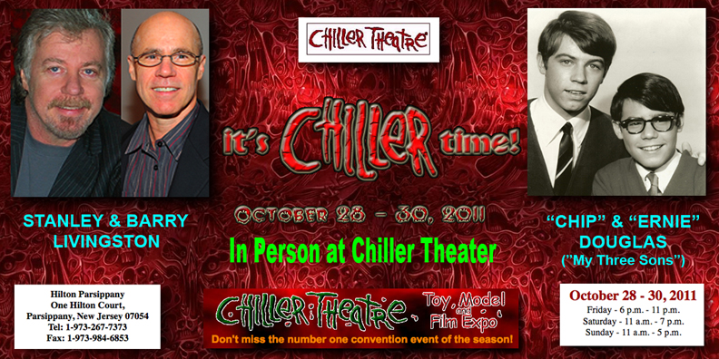 CHILLER_THEATER_SHOW_BANNER_11x5_2011.jpg