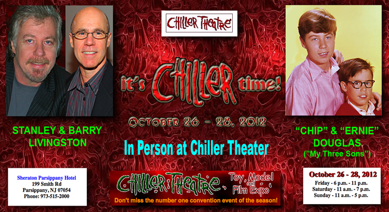 CHILLER_THEATER_SHOW_BANNER_6x11_2012.jpg