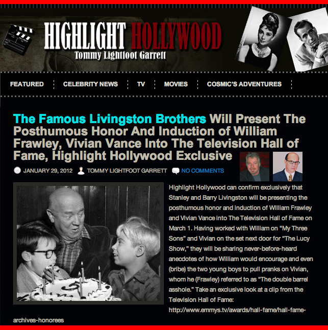 HIGHLIGHT_HOLLYWOOD_Frawley_TV_Academy_Sm_SnB_030112.jpg