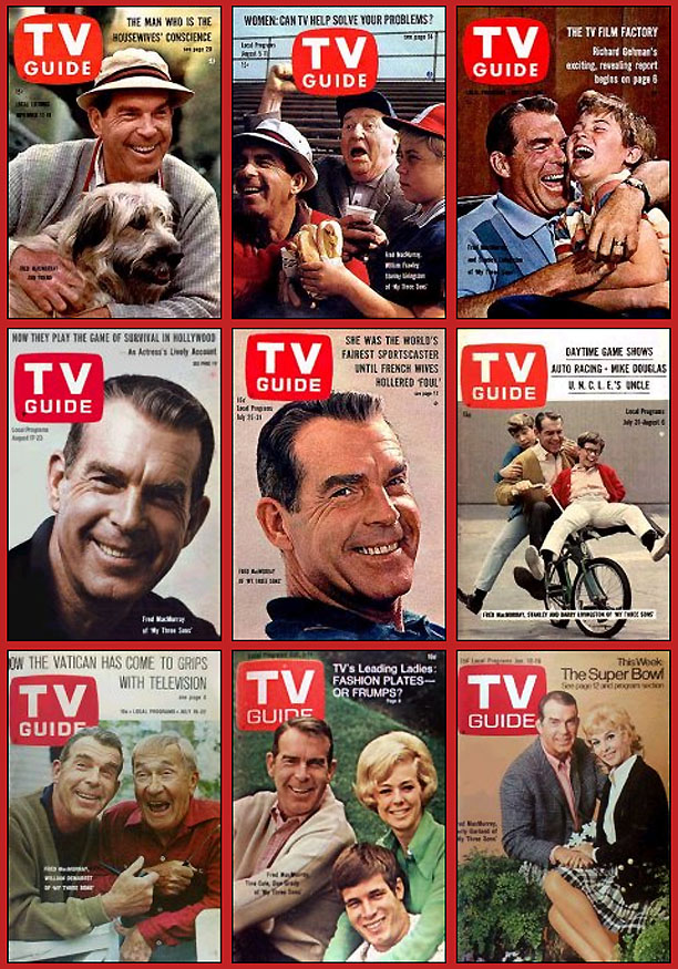 MTS_TV_GUIDE_COVERS.jpg