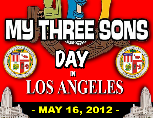 MY_THREE_SONS_DAY_in_LA_POSTER_5x7.jpg