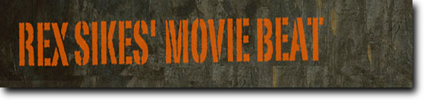 Movie_Beat_Banner.jpg