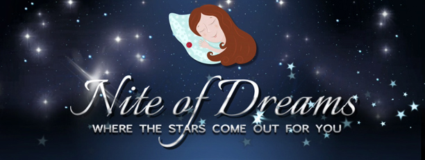 NITE_OF_DREAMS_LOGO.jpg