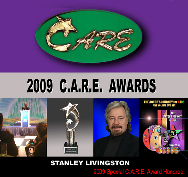 SL_AJK_CARE_AWARD_GRAPHIC_8x8.jpg