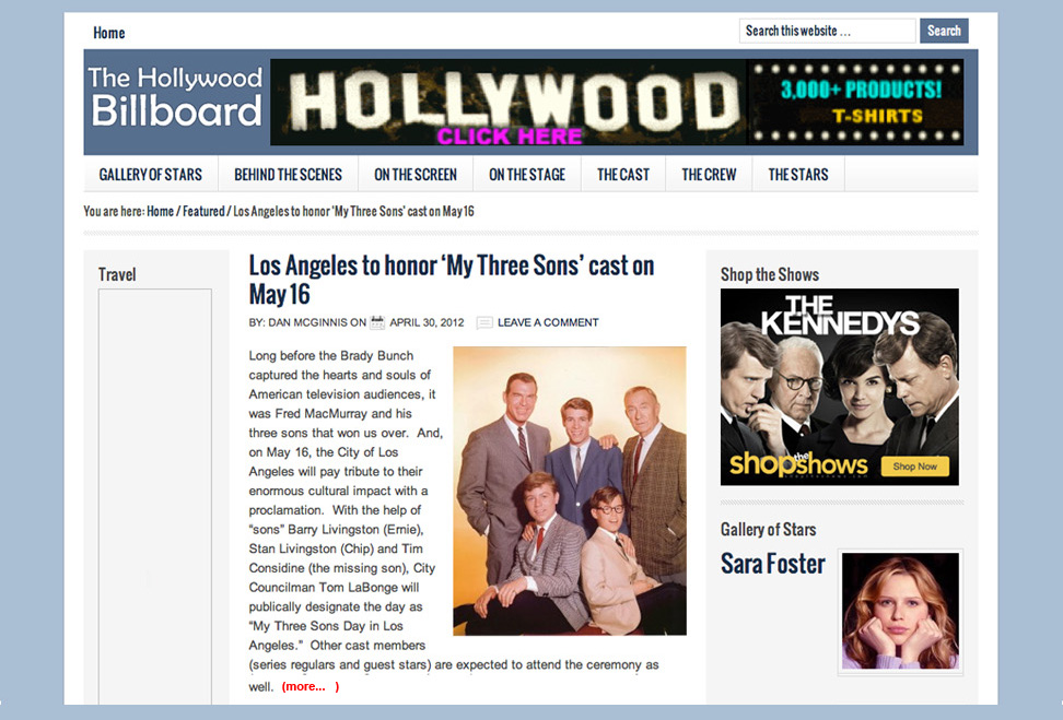 THE_HOLLYWOOD_BILLBOARD_MTS_DAY_Sm.jpg